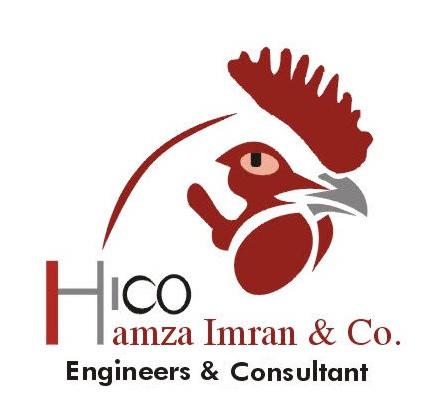 Hico Pakistan Poultry Houses Conultant